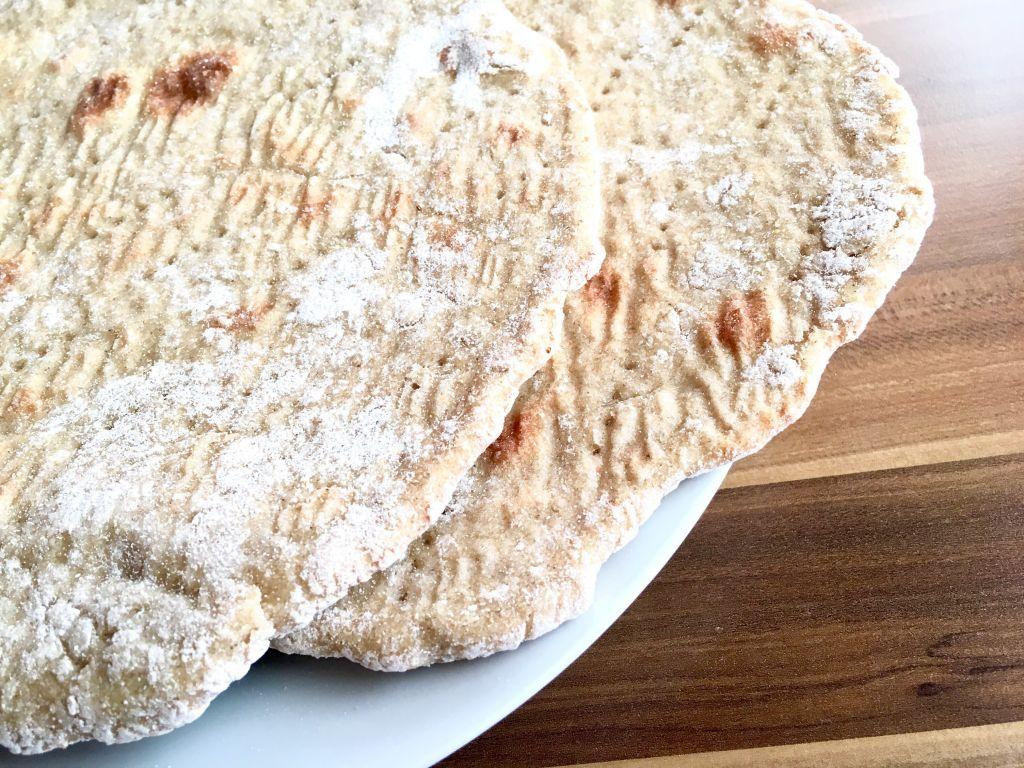 finskt bröd recept
