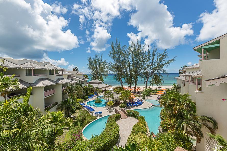 Palm Garden Hotel Barbados Tripadvisor Garden Ftempo