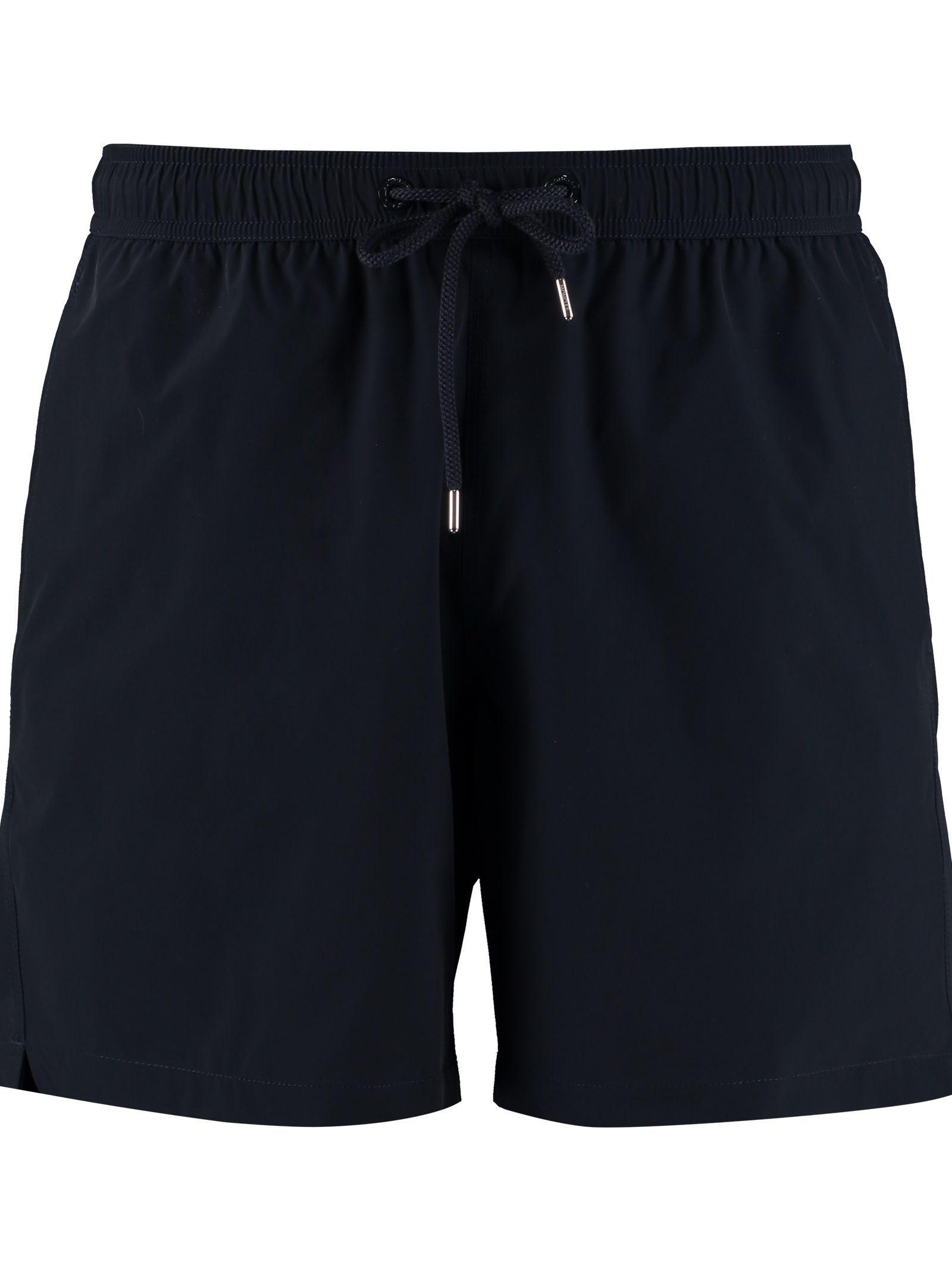 fb115382789f3 MONCLER MATTE NYLON SWIM SHORTS. #moncler #cloth   Moncler in 2019 ...