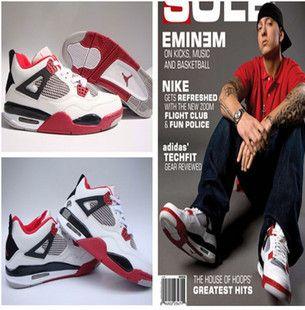 Eminem-men-s-fashion-shoes-2013