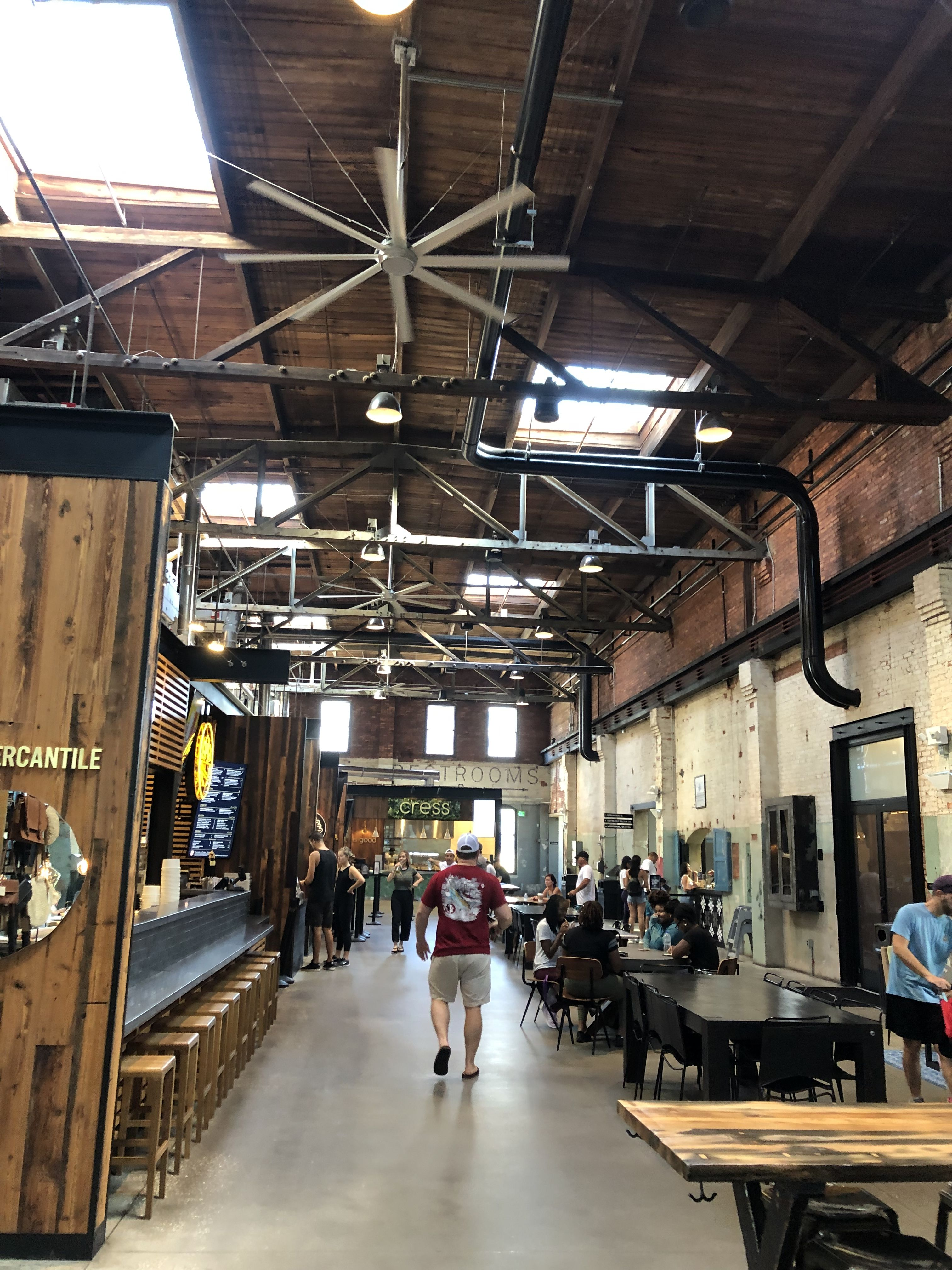 Pin by kelsey magness on artisan public market views