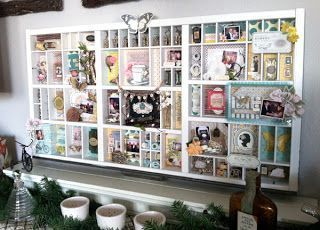 Life, Paper, Scissors: A Wedding Printer's Tray #printertray Life, Paper, Scissors: A Wedding Printer's Tray #printerstray Life, Paper, Scissors: A Wedding Printer's Tray #printertray Life, Paper, Scissors: A Wedding Printer's Tray #printertray
