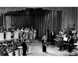 Il Festival di Sanremo 1968