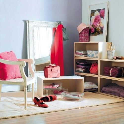 Bedroom Organization bedroom furniture organization ideas | design ideas 2017-2018