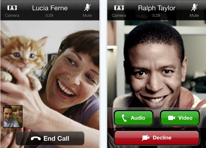Skype Android apps, App, International phone calls