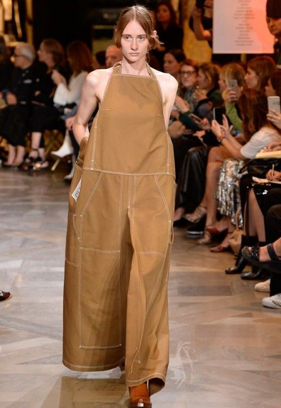 2c73f3858d Here Is Vetements Spring Summer 2017 Collection Featuring 18 ...
