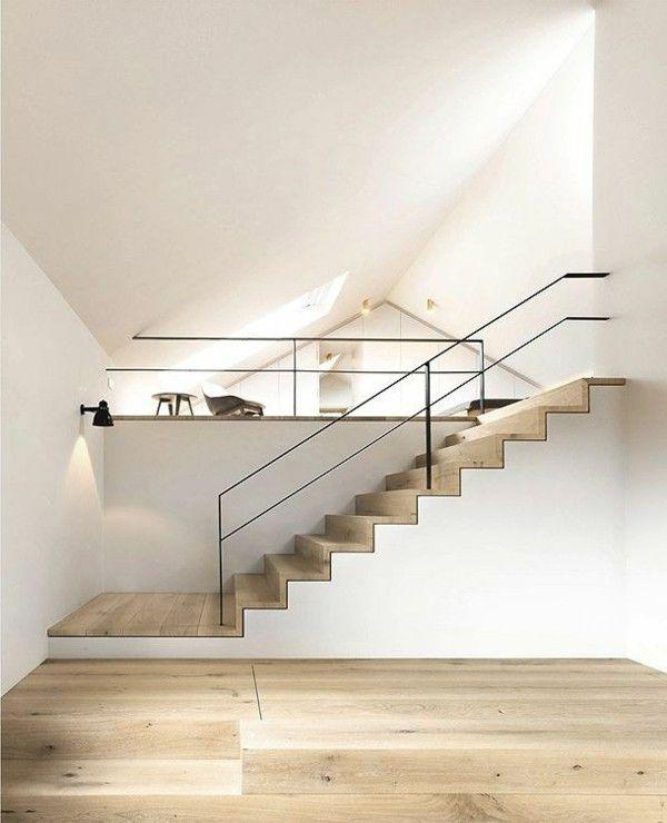 Best Image Result For Minimalist Railing Design Railing 400 x 300