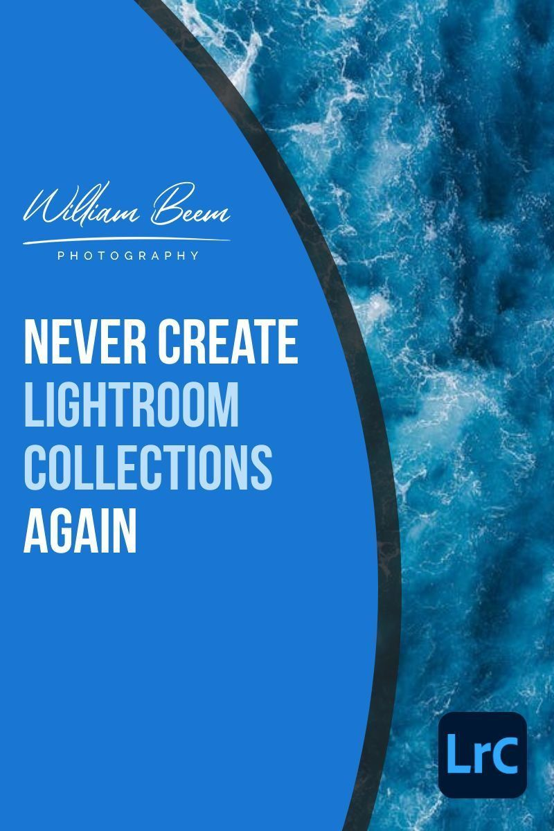Lightroom keywords best practice