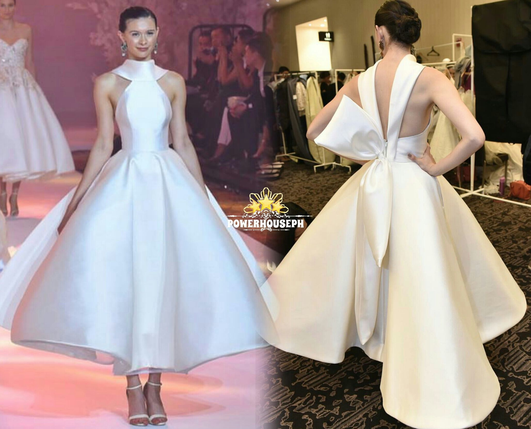 Image result for wedding dress filipino designers | gowns ...