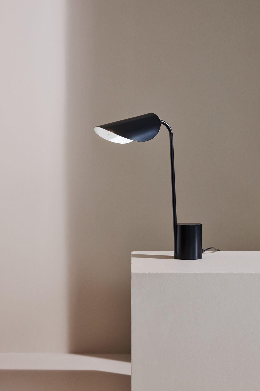 Lumme Lamp Lamp Lamp Design Modern Lamp