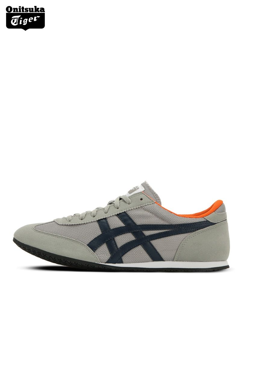 best service 8243b 9fa15 Onitsuka Tiger Machu Racer | Sneakers: Onitsuka Tiger in ...
