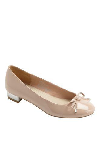 e42fc46f90 Inspire Me   Backyard Bash   Bridesmaid shoes, Fashion, Shoes