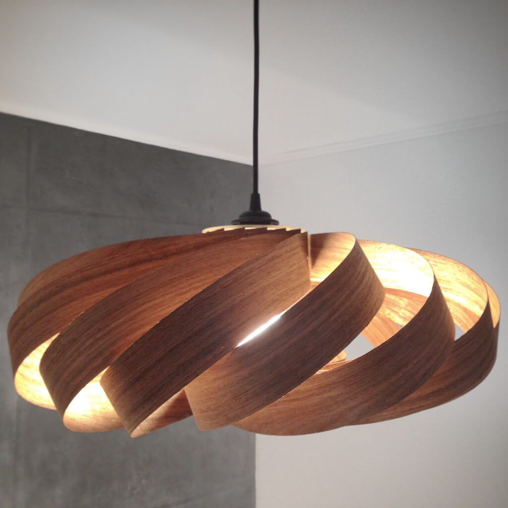 Wohnzimmer Lampe Gebogen Ausgezeichnet Led Wandlampe Syd Led