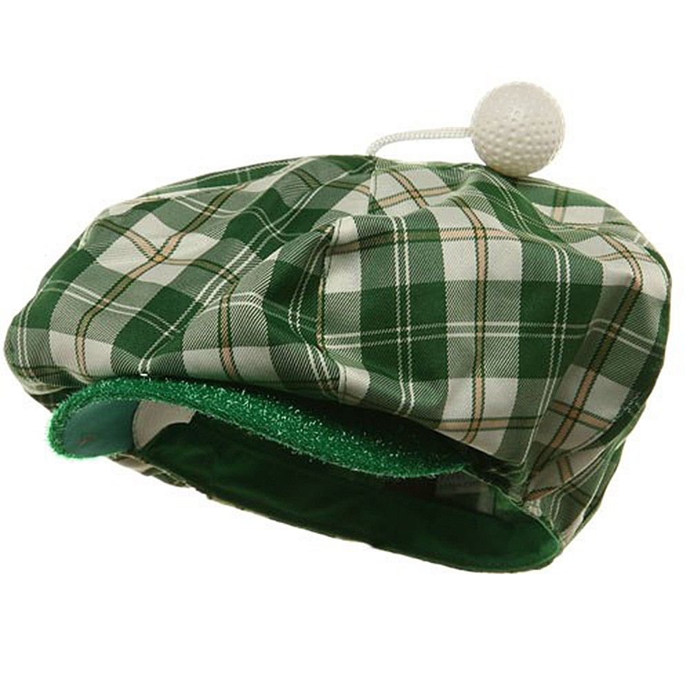 Crazy Golf Hats: Golf Hats, Crazy Hats, Hats