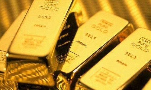 سعر الذهب اليوم أسعار الذهب اليوم في مصر الأحد 13 12 2015 Gold Price Today In Egypt Gold Futures Gold Rate Gold Price
