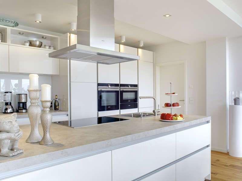 79 original Bauhaus Wasserhahn Küche | Arbeitsplatten Küche ...