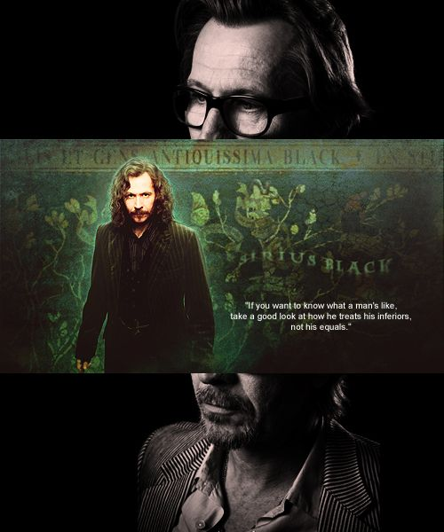 Pin By Olivia Jones On ϟhogwarts Is My Homeϟ Harry Potter Quotes Harry Potter Obsession Harry Potter Love