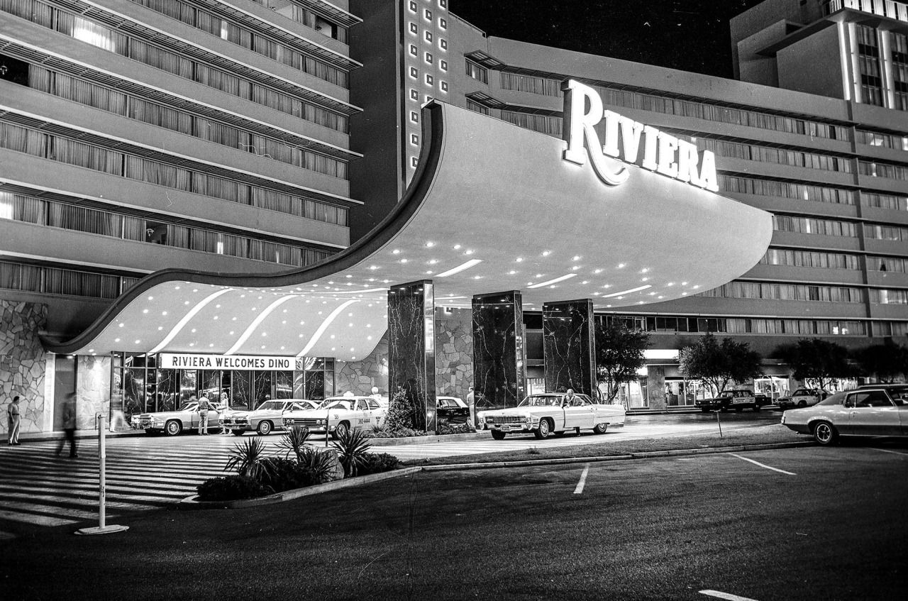 Las vegas riveera hotels and casinos rus casino