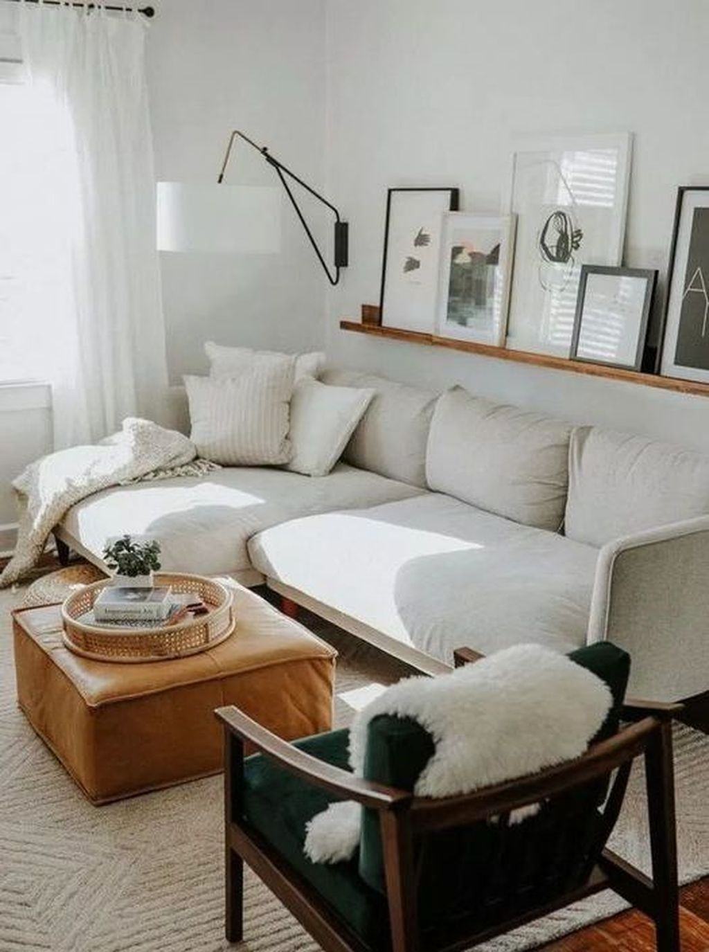 30 Splendid Living Room Design Ideas You Never Seen Before In 2020 Small Living Room Decor Minimalist Living Room Design Small Apartment Living