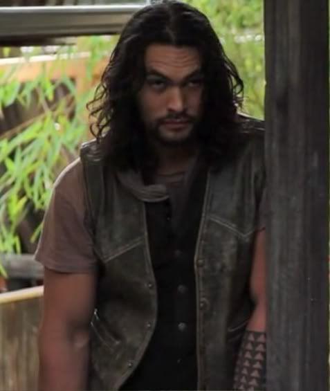 Jason Momoa Samoan: Road+to+Paloma+Jason+Momoa