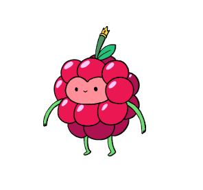 Image result for raspberry princess adventure time