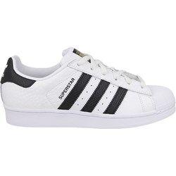 Superstar Na Lato 2016 Trendy W Modzie Adidas Superstar Sneaker Adidas Superstar Sneakers