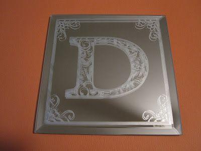 Etched Mirror Etched Mirror Mirror Mirror Engraving