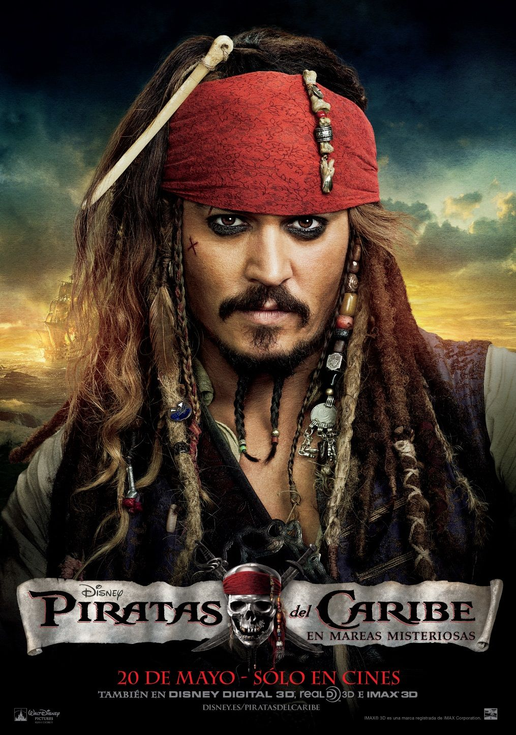 18 Ideas De Pirates Of The Caribbean Piratas Del Caribe Piratas Capitán Jack