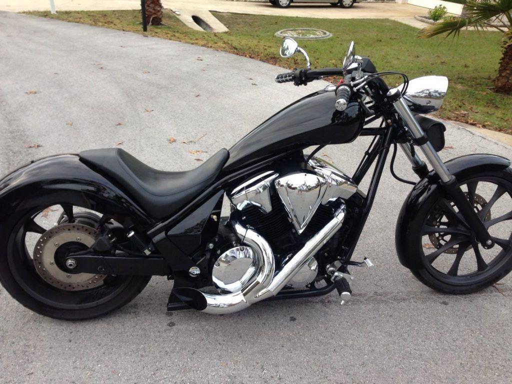 honda fury google search bikes pinterest honda fury honda and honda motorcycles. Black Bedroom Furniture Sets. Home Design Ideas