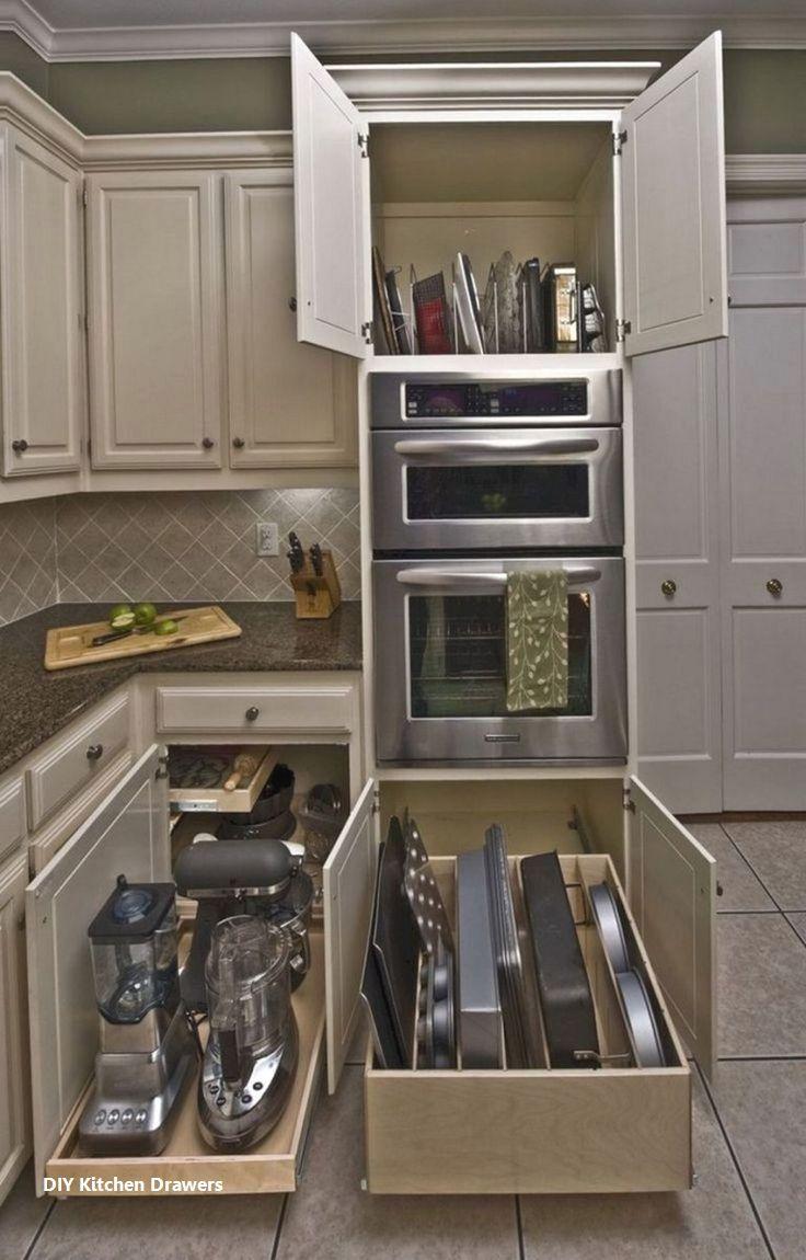 Kitchendrawer In 2020 Kitchen Cabinet Plans Diy Kitchen Storage Kitchen Cabinet Design