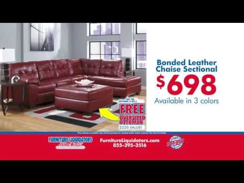 Nice Furniture Liquidators March Savings | Furniture Liquidators Videos |  Pinterest | March And Kentucky