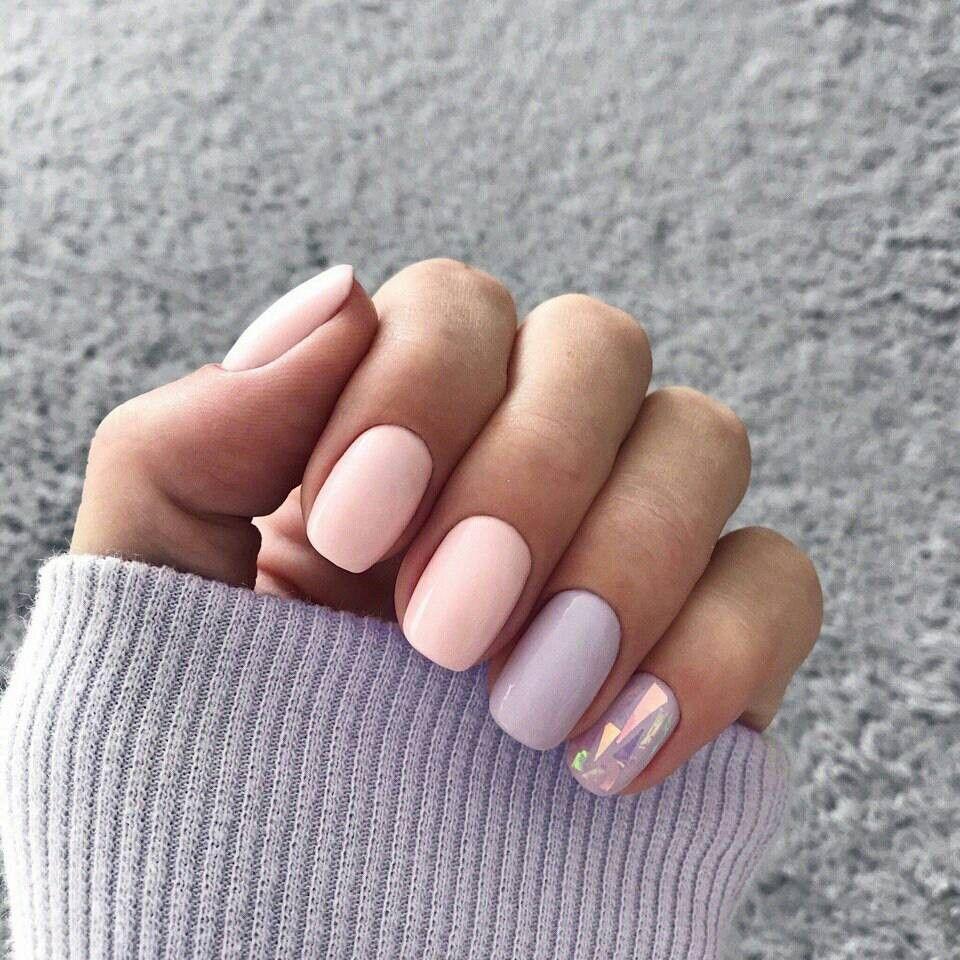 Pin de Dulce Crespo en nails | Pinterest | Diseños de uñas ...