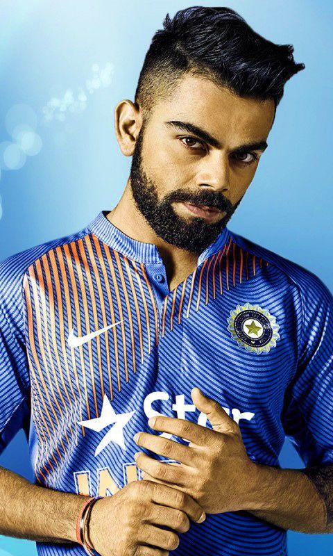 Virat Kohli Hd Wallpaper Virat Kohli Wallpapers Virat Kohli Cricket Wallpapers