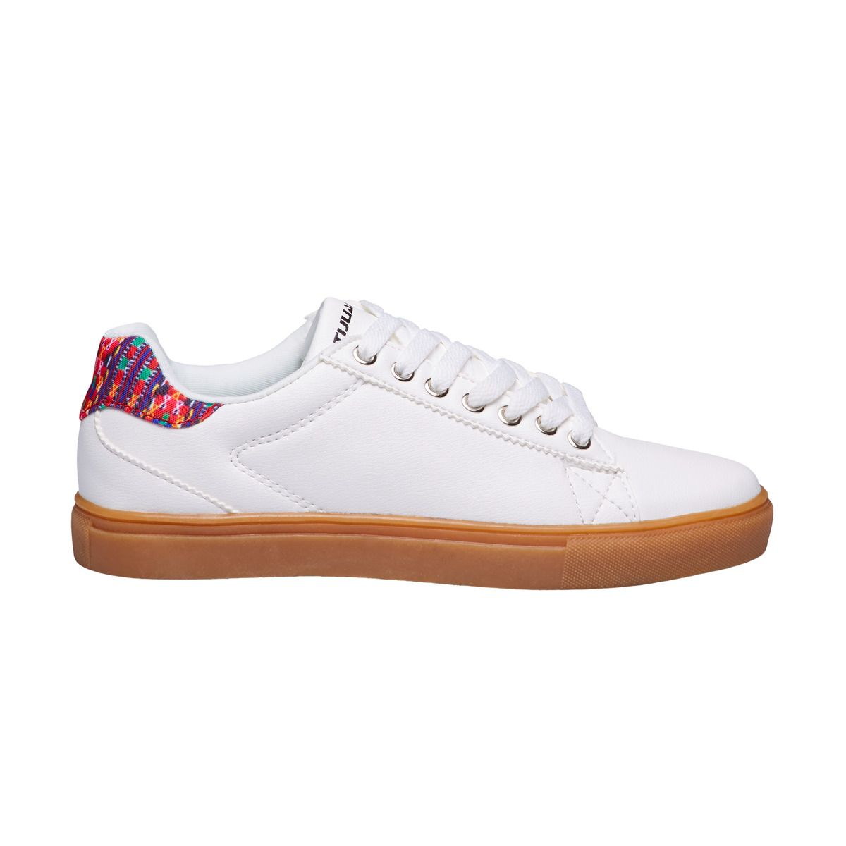 chaussure fausse vans