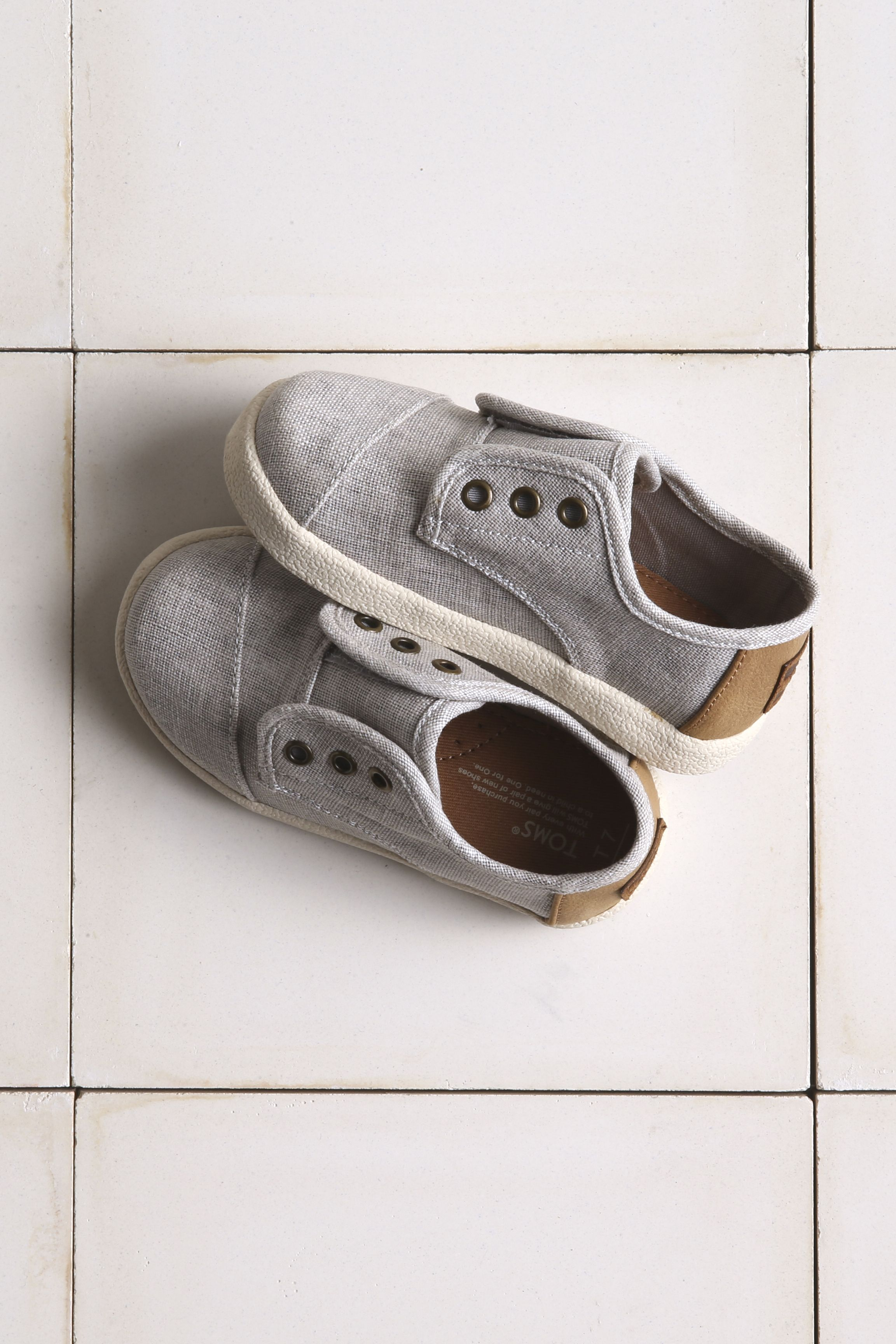 shoes girls walker nordstrom and all cribs grey toms baby crib c