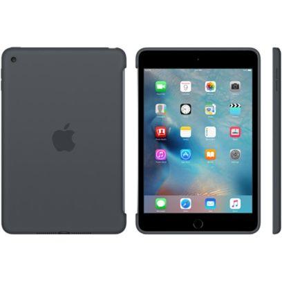 Ipad Mini Accessories Apple Ipad Case Ipad Mini Accessories Ipad Mini
