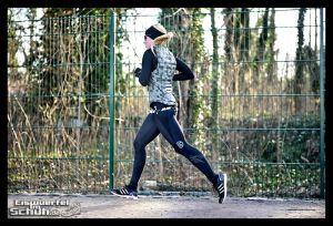 #Plänterwald #Silvesterlauf { #Triathlonlife #Training #Triathlon } { via @eiswuerfelimsch } { #motivation #running #run #laufen #trainingday #triathlontraining #sports #fitness #berlinrunnersontour #berlinrunners } { #pinyouryear } { #wallpaper } { #Berlin #Nike @skinsGB #tomtom #adidas }