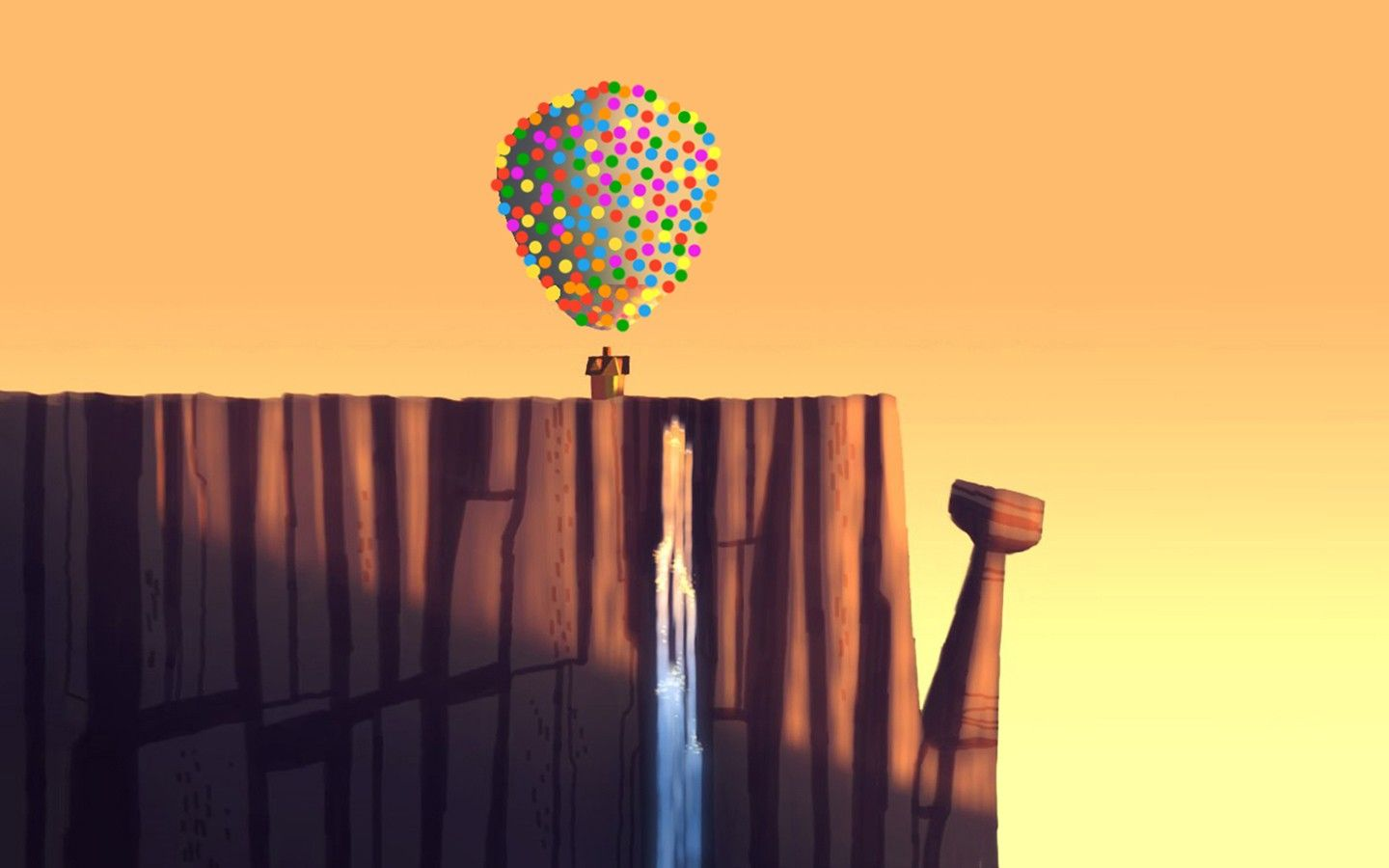 1000 Images About Up On Pinterest Disney Up Disney Pixar And