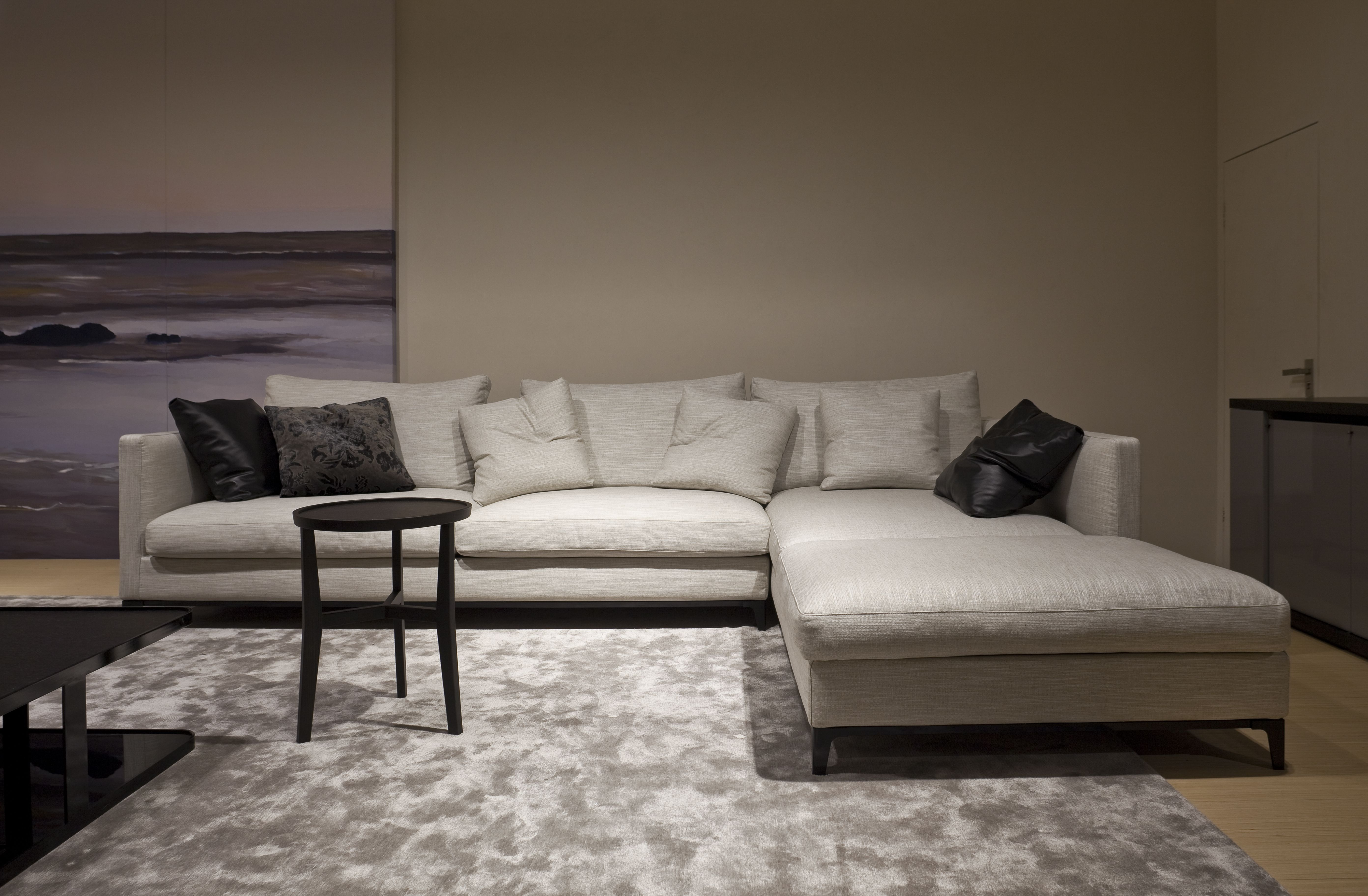 Lazytime plus sofa camerich - Camerich Sofa Meizai Interiors Lounge Dining Pinterest Commercial Furniture Commercial And Living Rooms