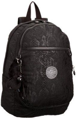 kipling backpack  643672b7ec137