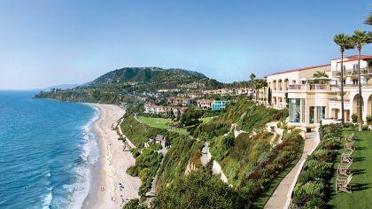 Indulgence - Life in California - Visit California