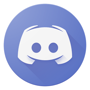 r Discord is the only crossplatform voice and text chat