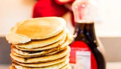 Potato Pancakes From Mashed Potatoes #potatopancakesfrommashedpotatoes Thanksgiving Freezing Mashed Potatoes the right way - Crafty Tutorials #potatopancakesfrommashedpotatoes