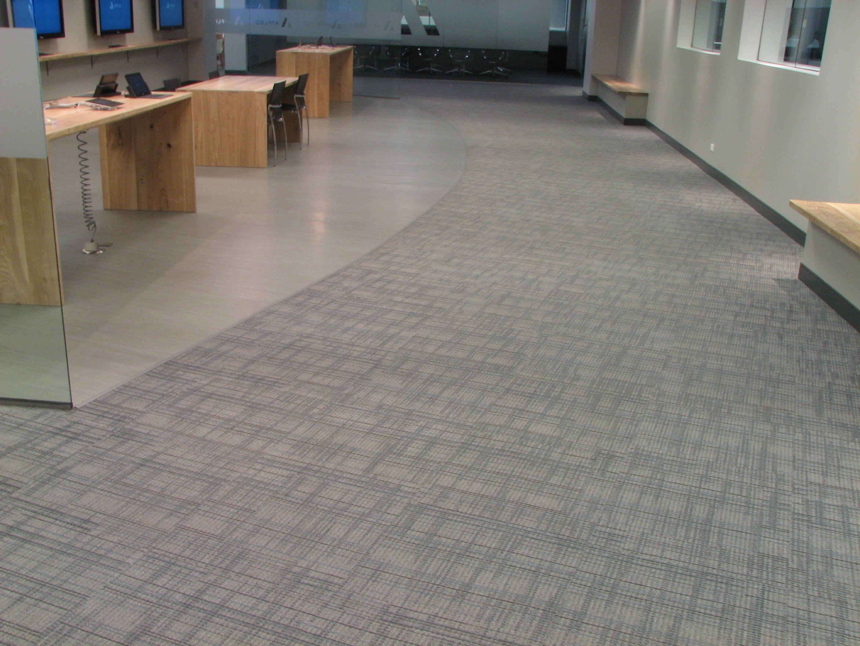 Bolyu Carpet Tile Lets See Carpet New Design