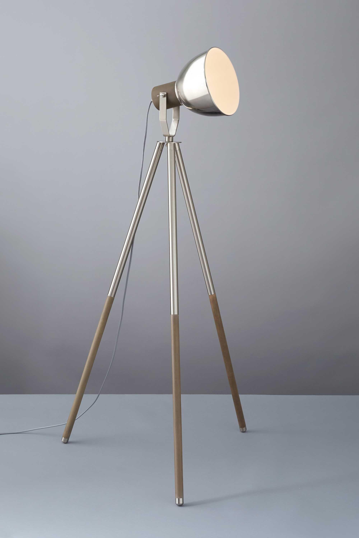alex floor lamp bhs floor lamps pinterest bhs floor lamp