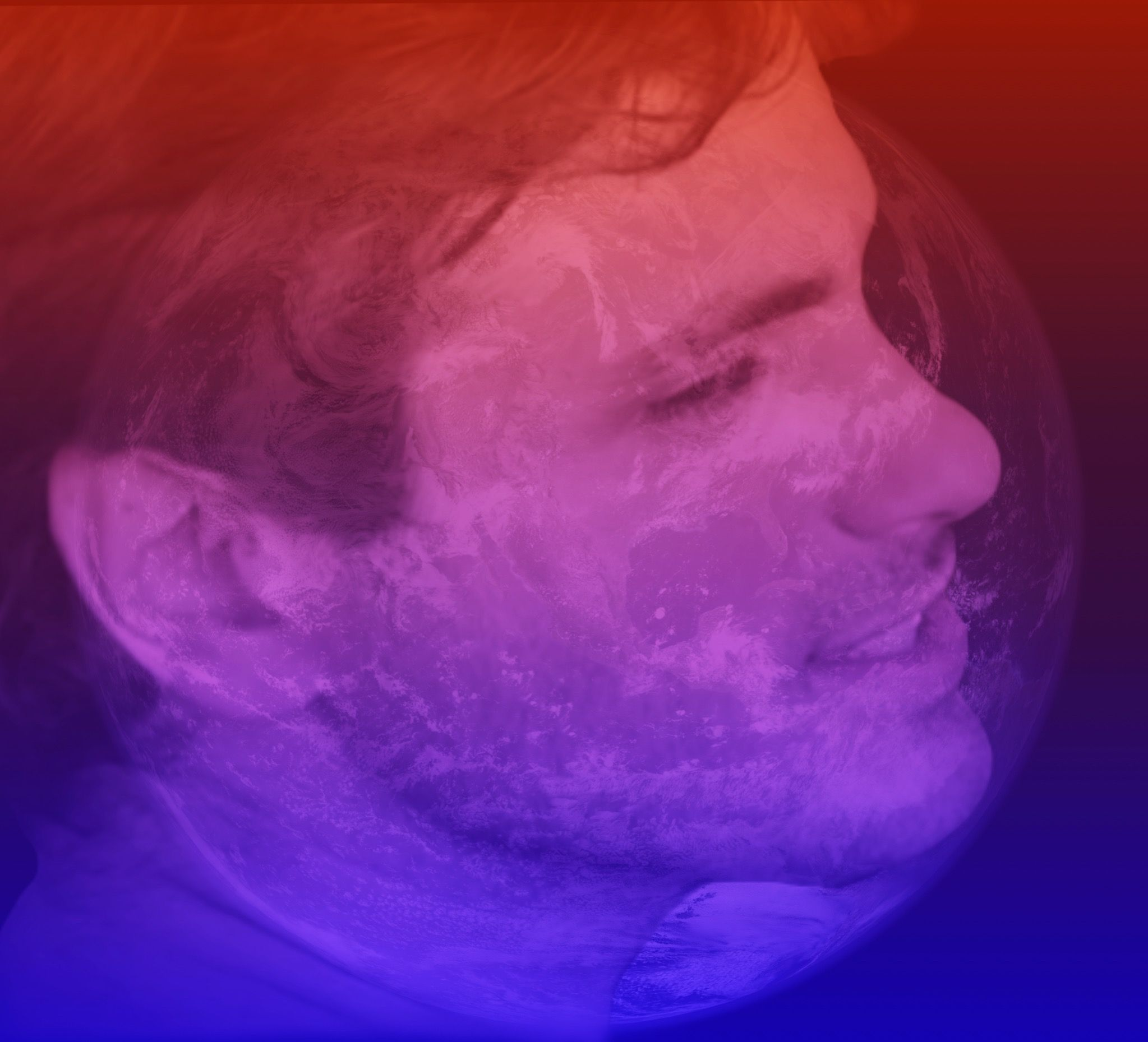 #stjepan #2cellos