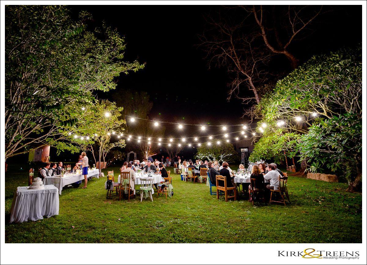 Alan Karas Caloundra Wedding Sunshine Coast Hinterland Photographers
