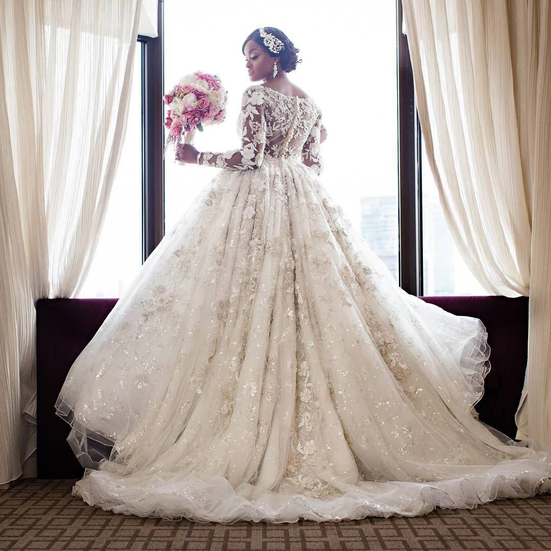 tytheknot2016 • Instagram photos and videos | African and African ...