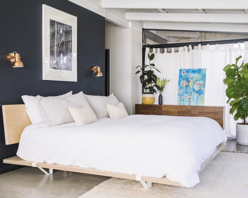 Found The Best Bedroom Colors To Add Instant Personality Best