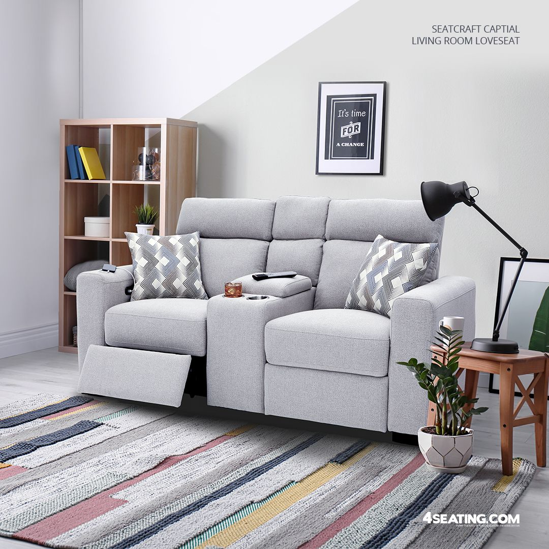 Pin On Home Theater Sofas